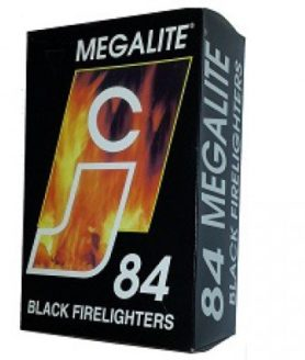 Mega Lite Firelighter