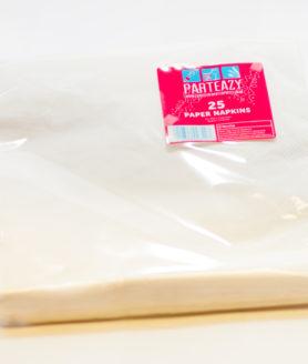 25_paper_napkins