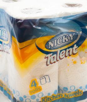 Nicky_4_kitchen_towel