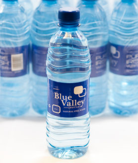 blue_valley_bottled_water