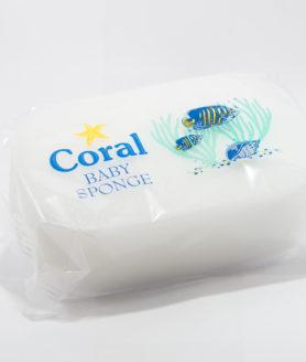 coral_babySponge