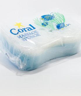 coral_massage_sponge