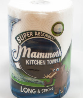 mammoth_kitchenTowel_1