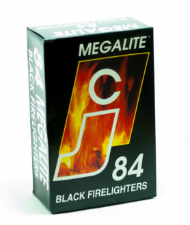 megalite_84_firelighters
