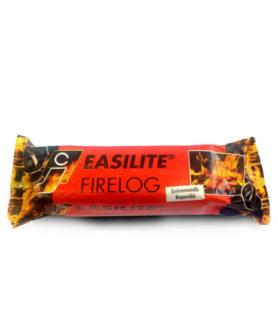 easilite-firelog-1kg